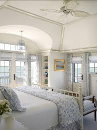 seaside bedroom furniture. Renovate Your Hgtv Home Design With Great Beautifull Seaside Bedroom Furniture And Fantastic