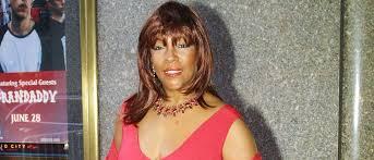 Motown founder berry gordy called wilson a. 1zslnxywwijhkm