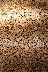Leopard Print Wallpaper Bedroom 17 Best Ideas About Leopard Print Wallpaper On Pinterest Leopard