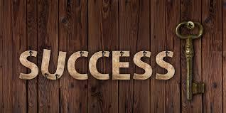 जाणून घ्या कॉन्फिडन्ट लोकांच्या यशाची कारणे! Reasons for Confidence Success!