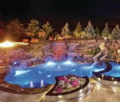 fiberglass pools tampa44