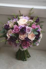 aweinspiring wedding flower arrangements roses ideas wedding bouquet plus wedding flower arrangements roses along with avalanche