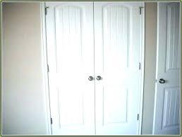 bifold door knobs door knobs closet door hardware closet door pulls closet door knobs double closet