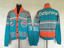 Dolphins Dolphins Jersey Jersey Dolphins Jersey Dolphins Miami Miami Miami Dolphins Miami Jersey Miami