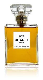 chanel 22. the fragrance chanel no5 22