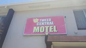 air conditioning gold coast price. united air is proud to maintain the conditioning needs of tweed central motel, heads nsw, gold coast car sound, bundall qld price n