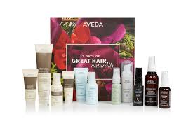 64 aveda 12 days of great hair now