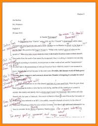 mla format works cited page template mla format paper template citation template works cited page writing