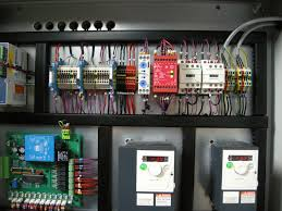 Machine Control Panel Design Control Panels Designed And Manufactured By Sp Electronics