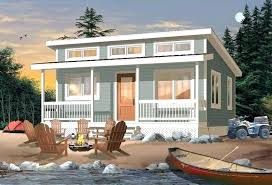 unique small house plans 600 sq ft or 600 sq ft tiny house plans cabin house