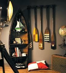 ingenious design ideas ship wheel wall decor best interior steering absolutely large decoration