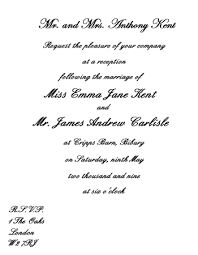 reception only wedding invitations template best template collection Wedding Reception Only Invitation Templates reception only wedding invitations template cdgemswy free wedding reception only invitation templates
