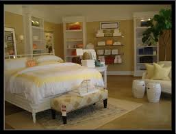 bedroom ideas for women in their 30s. 87 Mesmerizing Bedroom Ideas For Women Home Design In Their 30s