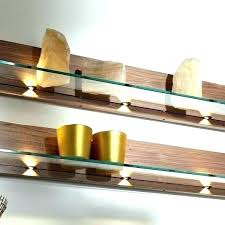 charming design thick wood wall shelves thick wood shelves thick wood floating shelves thick wood floating