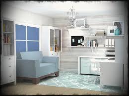 home office ideas uk. Amazing Ikea Uk Home Office Photos - Decorating Inspiration . Ideas