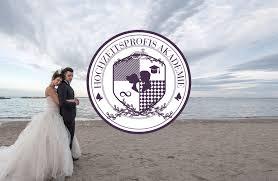 Die Hochzeitsprofis Akademie Hochzeitsplaner Ausbildung Ihk