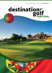 Destination Golf Portugal 2011 by Kris Byers - issuu