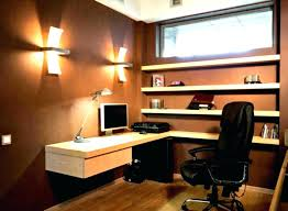 cool office decor ideas cool. Best Home Office Decorating Ideas For Men Gallery Mens Cool Decor V
