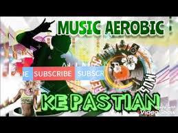 Musik senam aerobik rhythm full impact. 58 06 Mb Music Senam Aerobic Terbaru Rhythm Perlahan High Download Lagu Mp3 Gratis Mp3 Dragon
