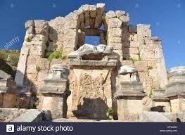 ancient greek architecture essay college paper help ancient greek architecture essay