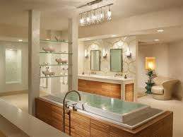 luxury master bathroom. make luxury master bathroom
