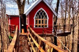 alex treehouse masters. Photo Via The Grand Barn At Mohicans Alex Treehouse Masters S