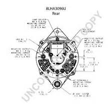 24 volt motorola alternator wiring diagram images 24 volt motorola alternator wiring diagram prestolite
