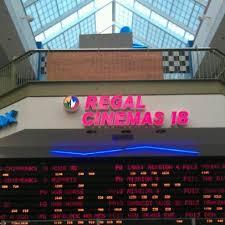 Regal Cinema Seating Chart Regal Crossgates Imax 18 Tips