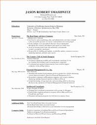 Resume Templates Word 2013 Awesome Resume Format Microsoft Word 48 Resume Invoice