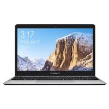 <b>Teclast F7 Plus</b> | Laptop| Shipping from Spain | 24 h
