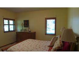 Kimball Bedroom Furniture 9390 County Road 146 Kimball Mn 55353 Mls 4795191 Edina Realty