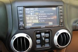 2011 2017 jeep wrangler 430n gps garmin navigation rhb radio 2011 2017 jeep wrangler gps garmin navigation rhb 430n radio