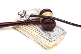 <b>Father and son</b> from Inland Empire must pay $26.7 million for drug ...