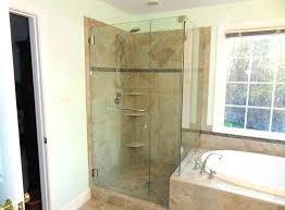 Bathroom Remodel Raleigh Bathroom Remodeling Master Bath Renovation Adorable Bathroom Remodeling Raleigh