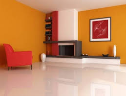 Wall colour shades asian paints