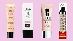 Best Bb Cream Cc Cream And Foundation For Mature Skin