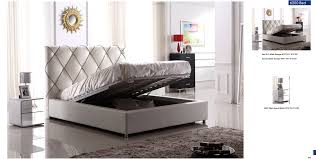 Bedroom  White Bed Set Kids Beds With Storage Cool Beds For Kids - Storage in bedrooms
