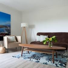 159 E Walton Pl For Rent Chicago Il Trulia Beautiful One Bedroom Apartment  Chicago
