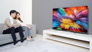lg nano cell tv. lg\u0027s new nano cell 4k tvs mean you won\u0027t have to fight for the best seat lg tv s