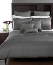 hotel collection frame queen comforter bedding collections