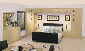 Self Assembly Fitted Bedroom Furniture Bedrooms In Newbury Bedrooms In Reading Bedrooms In Berkshire