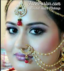 make up artist for weddings indian bridal new york city queens long island jersey poconos faceparlor