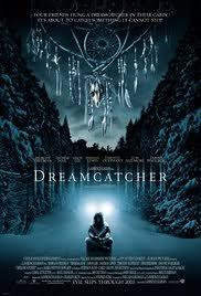 Dream Catcher Movie Dreamcatcher 100 IMDb 1