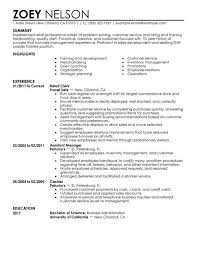 sample resume for chiropractic receptionist cover letter sample