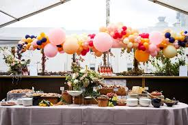 office celebration ideas. 6 EOFY Party Ideas That Are More Than Just Office Drinks Celebration S