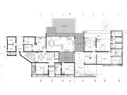 modern architecture blueprints. Brilliant Modern Architecture Design Plans Inspiration Ultra-modern Wallpaper . Magazine House Blueprints S