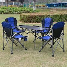get ations load 500 kg high chair fishing chair beach chairs outdoor folding chair leisure chair armchair bold