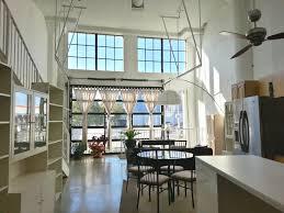 Los Angeles Lofts For Rent Affordable Home Desain 2018