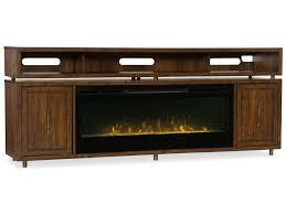 hooker furniture entertainment center. Hooker Furniture Big SurEntertainment Console Entertainment Center