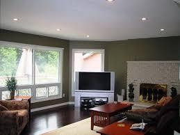 family room lighting design. Family Room Lighting Ideas Ceiling Design P